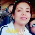 سهيلة من بيروت أرقام بنات للزواج