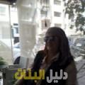 ميساء من بنغازي أرقام بنات للزواج