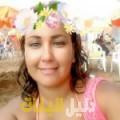 هادية من حلب أرقام بنات للزواج