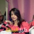 دينة من القاهرة أرقام بنات للزواج