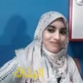 دلال من أبو ظبي أرقام بنات للزواج