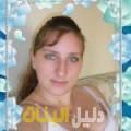 دنيا من أبو ظبي دليل أرقام البنات و النساء المطلقات