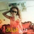 زينب من دمشق أرقام بنات للزواج