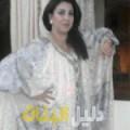 سهام من القاهرة أرقام بنات للزواج