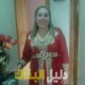 غفران من أبو ظبي أرقام بنات للزواج