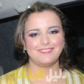 حلوة من بنغازي أرقام بنات للزواج