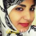 إسلام من بنزرت أرقام بنات للزواج