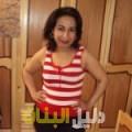 نجلة من بنغازي أرقام بنات للزواج