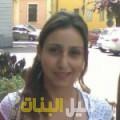 وئام من أبو ظبي دليل أرقام البنات و النساء المطلقات