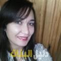 انسة من محافظة طوباس أرقام بنات للزواج