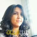 سمر من أبو ظبي دليل أرقام البنات و النساء المطلقات