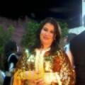 سراح من دمشق أرقام بنات للزواج
