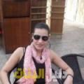 عزيزة من بنغازي أرقام بنات للزواج