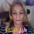 عزلان من القاهرة أرقام بنات للزواج