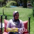 جوهرة من محافظة سلفيت أرقام بنات للزواج