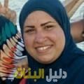 ديانة من دمشق أرقام بنات للزواج
