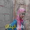 أميمة من القاهرة أرقام بنات للزواج