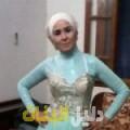 راندة من محافظة طوباس أرقام بنات للزواج
