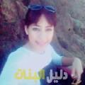 خديجة من دمشق أرقام بنات للزواج