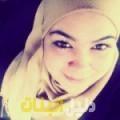 زكية من بنغازي أرقام بنات للزواج