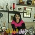زوبيدة من القاهرة أرقام بنات للزواج