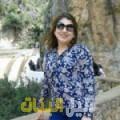 خديجة من حلب أرقام بنات للزواج