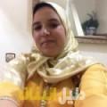 نظرة من القاهرة أرقام بنات للزواج