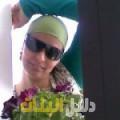 حورية من قرية عالي أرقام بنات للزواج