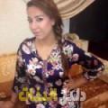 لميتة من محافظة سلفيت أرقام بنات للزواج