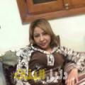 فاطمة الزهراء من القاهرة أرقام بنات للزواج