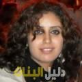 ياسمين من القاهرة دليل أرقام البنات و النساء المطلقات