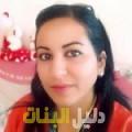 دلال من بنغازي أرقام بنات للزواج