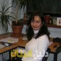 ليالي من القاهرة أرقام بنات للزواج