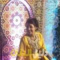 سلوى من القاهرة دليل أرقام البنات و النساء المطلقات