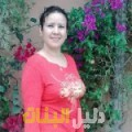 حفيضة من أبو ظبي أرقام بنات للزواج