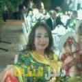 راندة من محافظة سلفيت أرقام بنات للزواج