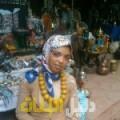 سميرة من ولاية قريات أرقام بنات للزواج