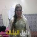 نور هان من صور أرقام بنات للزواج