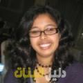 شاهيناز من القاهرة دليل أرقام البنات و النساء المطلقات