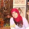ضحى من أبو ظبي دليل أرقام البنات و النساء المطلقات