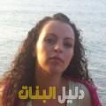 عيدة من القاهرة أرقام بنات للزواج