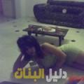 خوخة من القاهرة أرقام بنات للزواج