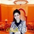 رحاب من دمشق أرقام بنات للزواج
