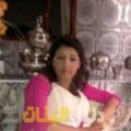 غيثة من القاهرة أرقام بنات للزواج