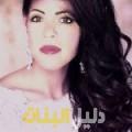 أريج من أبو ظبي دليل أرقام البنات و النساء المطلقات