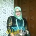 جودية من بنغازي أرقام بنات للزواج