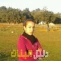 دنيا من القاهرة أرقام بنات للزواج