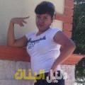 نور الهدى من بنغازي أرقام بنات للزواج