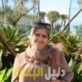 جهاد من القاهرة دليل أرقام البنات و النساء المطلقات