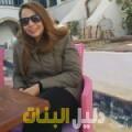عزلان من أبو ظبي أرقام بنات للزواج